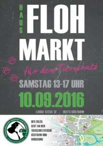 Plakat_Flohmarkt_September